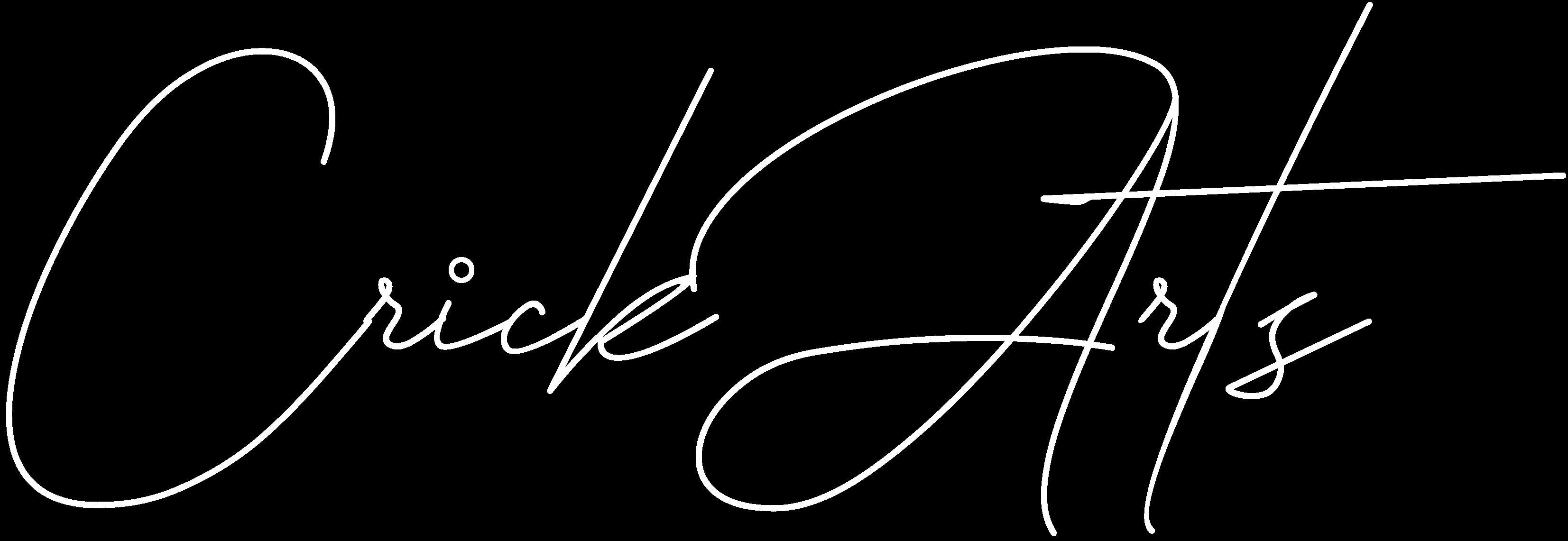 CrickArtz